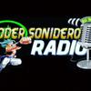 Poder sonidero radio