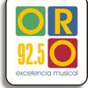 WORO Radio Oro