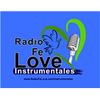 Radio FeLove Instrumentales