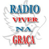 RADIO VIVER NA GRAÇA