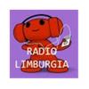 Radio Limburgia
