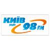 Radio Kyiv FM