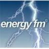 Energy FM - DJ Mixes Non-Stop