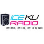 Ice Ku Radio