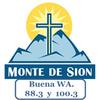 Monte de Sion HD