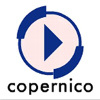 Radio Copernico