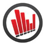 MyPositiveEdge Radio