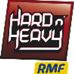 RMF HARD & HEAVY
