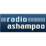 Radio Ashampoo