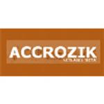 AccroZik Radio