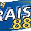 Praise 88.7 / MyPraiseFM.com