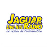Jaguar Live Net Radio