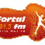 Fortal FM