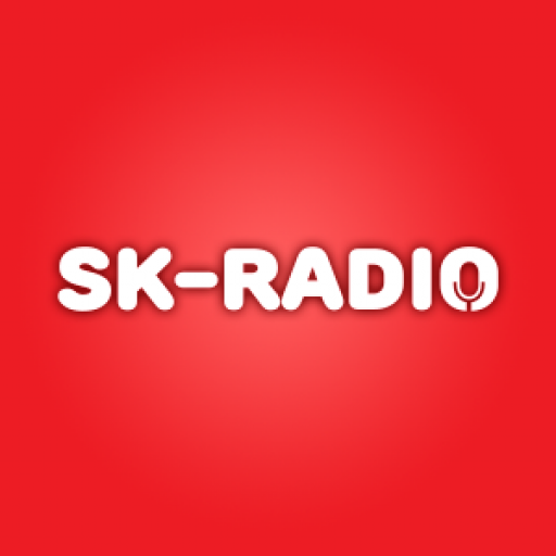 R&B/Soul radio - Lixty com