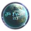 FM Espacial