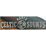 Radio Celtic-Sounds