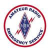 MidWest Amateur Severe Storm Tracking Response Center