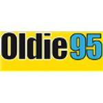 Oldie95