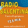 Radio Salentina