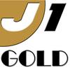 J1 GOLD