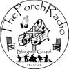 The Porch Radio