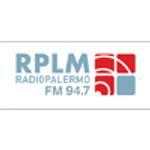 FM Palermo