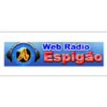 Rádio Web Espigao
