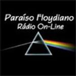 Paraiso Floydiano