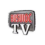 Busuioc TV