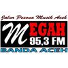 Megah FM