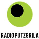 Rádio Putzgrila