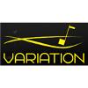 Variations FM