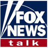 FOX News Talk
