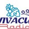 Yivacu Radio Cuicatlan