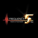 FREQUENCY5FM - ENGLISH