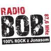 Radio Bob