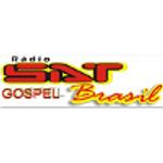 Rádio Web Sat Brasil