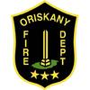 Oriskany Fire Department