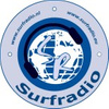 Surfradio Int.