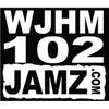 WJHM102JAMZ.com