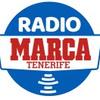 Radio Marca Tenerife