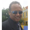 Bravo Radio Curacao