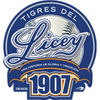 Licey Radio