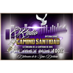 Radio Camino Santidad