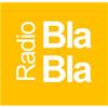 Radio BlaBla