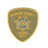 Navarro County Sheriff Channel 1