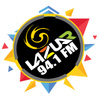 LAZUAR 94.1 FM Karawang