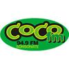 Coco FM