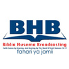 Biblia Husema Broadcasting