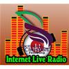 Kcf  radio Uganda